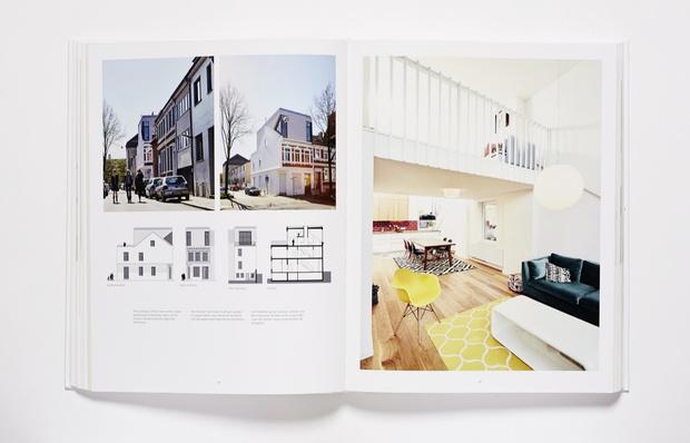 Выбор ELLE Decoration: книги сентября (фото 5)
