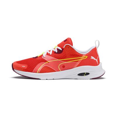 Когда бег - больше, чем просто увлечение: кроссовки Puma Hybrid (галерея 8, фото 0)