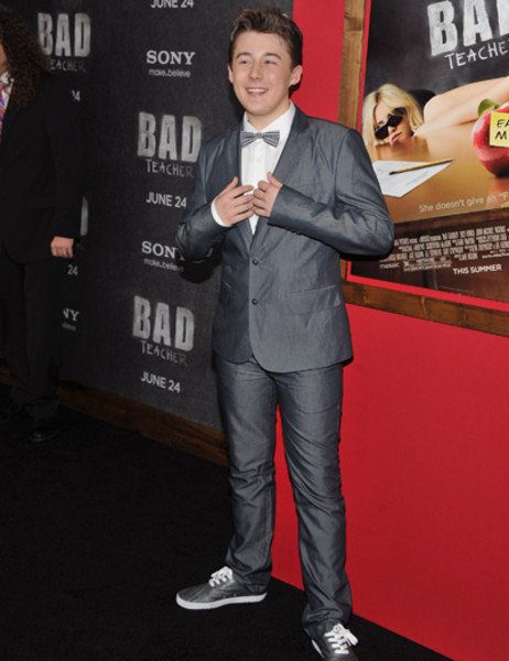 Matthew Evans-bad-teacher-ny-premiere