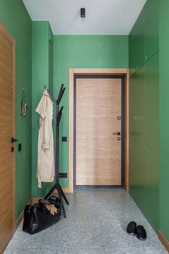 Квартира в Минске (фото 1)