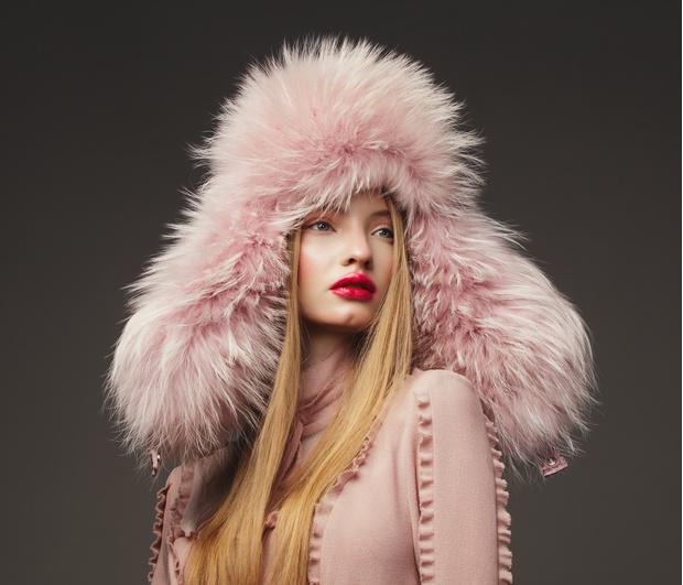 Как ухаживать за кожей зимой: советы экспертов (фото 6)