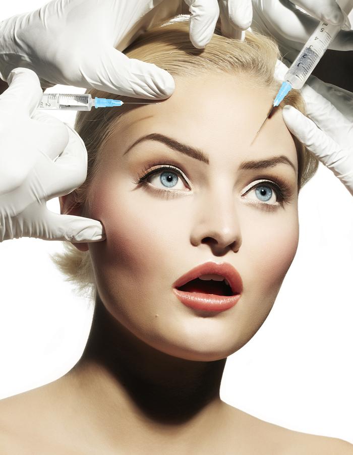 Побочный эффект: как инъекции красоты меняют личность 2