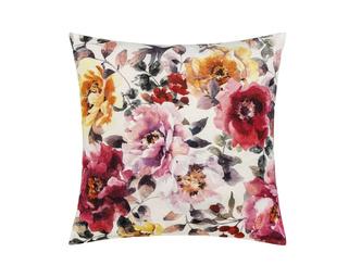 ELLE Decoration шопинг: цветочный принт (фото 1.1)