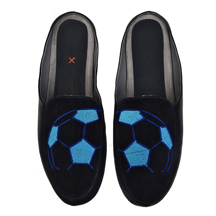 Футбол (фото 2)