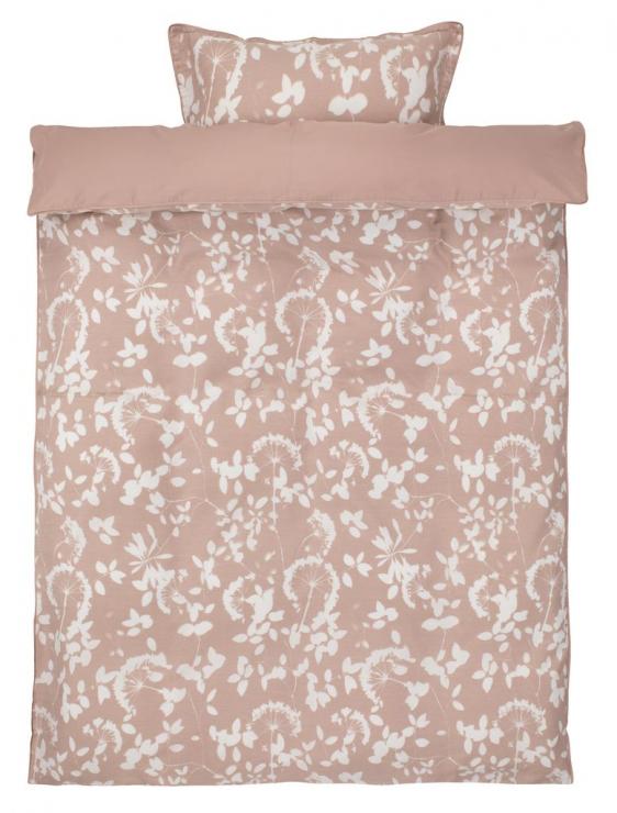 Модное постельное белье для весны (фото 9)