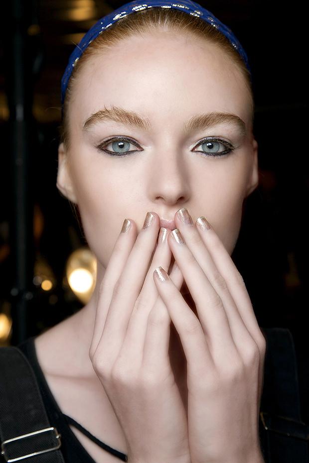 Душа нараспашку: 6 способов сделать глаза выразительнее
