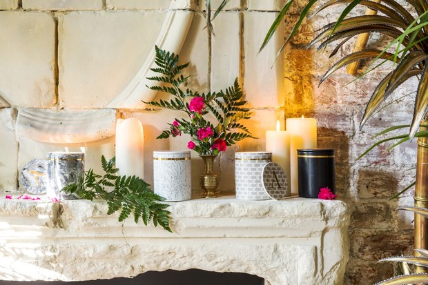 Как привести дом в порядок в новом году: советы Мари Кондо (фото 7)