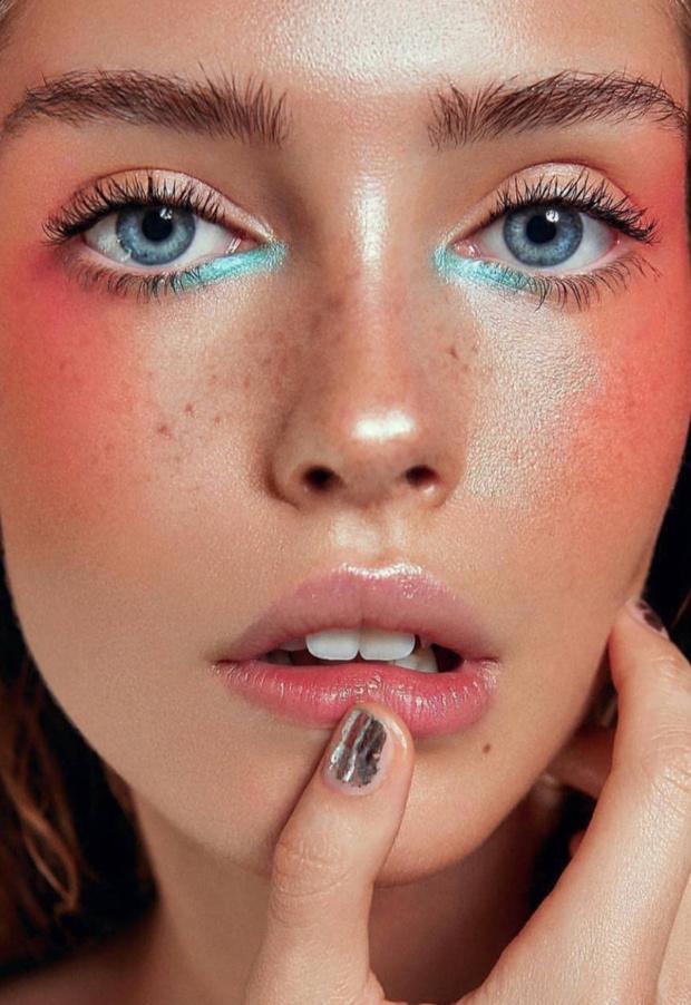 10 советов: как избавиться от черных точек на лице (фото 6)
