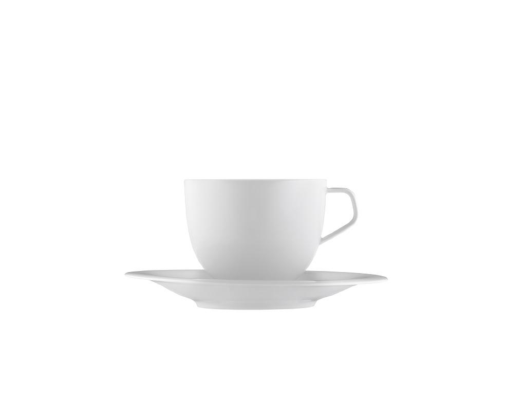 Коллекция фарфора дизайнера Альфредо Хаберли | галерея [2] фото [2]