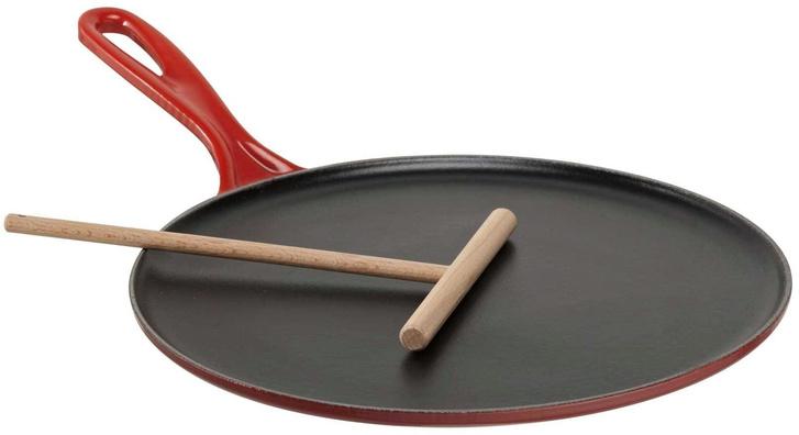 Масленица 2020. Дизайнерская посуда и аксессуары для праздника (фото 0)
