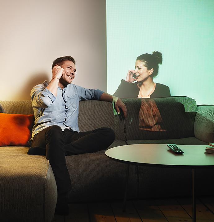 Правила выбора партнера на сайтах знакомств