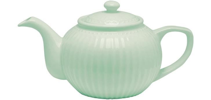 Чайник Alice, Greengate