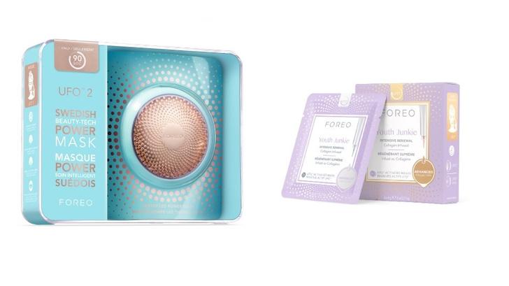 Самые эффективные гаджеты и аксессуары для ухода за кожей (фото 3)