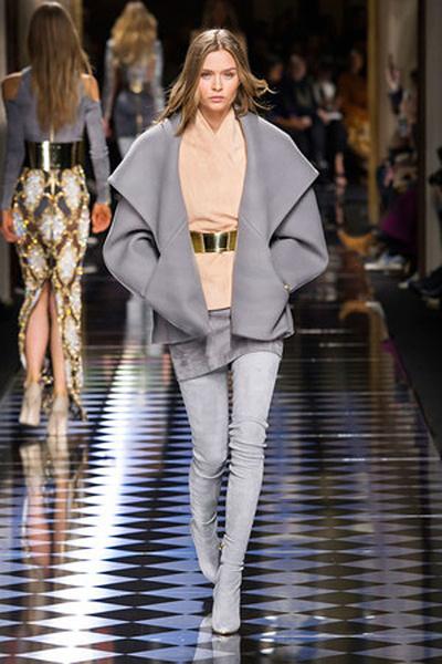 Ювелирный подход: модные украшения — с чем их носить | галерея [6] фото [3]
