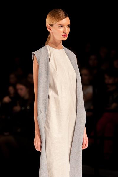Итоги St.Petersburg Fashion Week | галерея [4] фото [1]