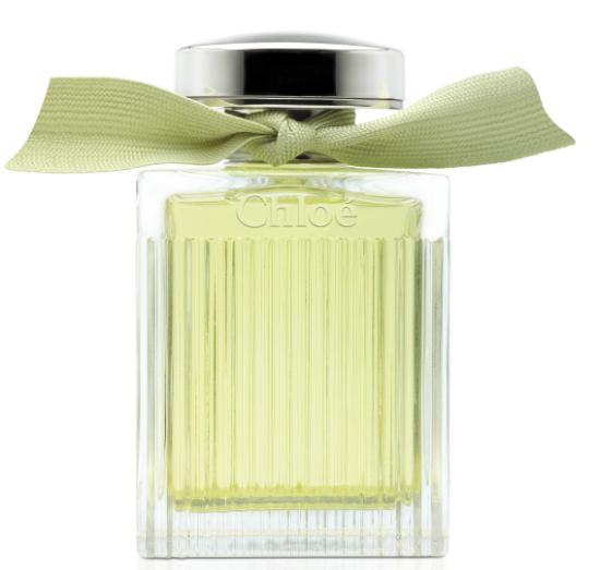 Женский аромат L'Eau от Chloe