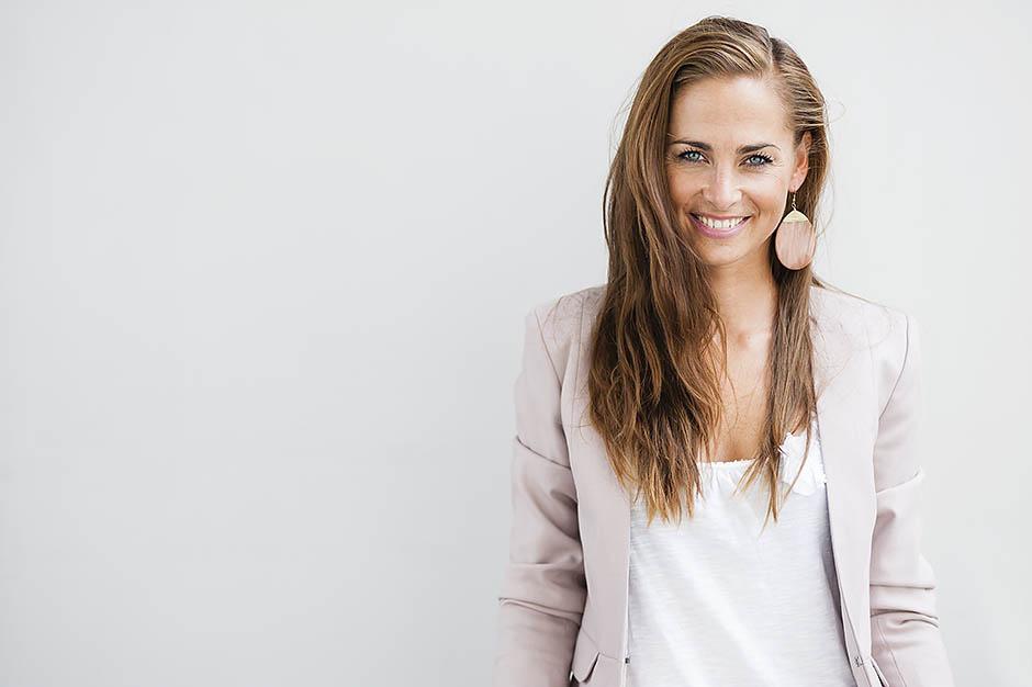 20 цитат о женском возрасте, которые не старят
