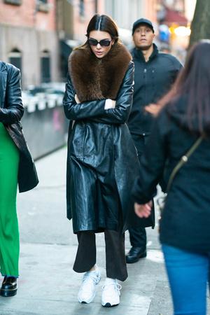 Что носить зимой, если идет дождь? (фото 1.1)