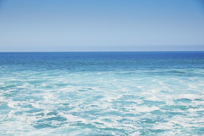 Море и Корабли
