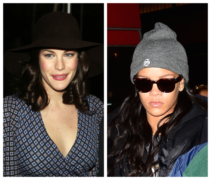 На всю голову: как подобрать шапку по форме лица фото [1]