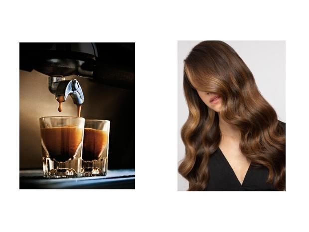 «Блонд эспрессо» – новый модный оттенок волос для блондинок (фото 1)
