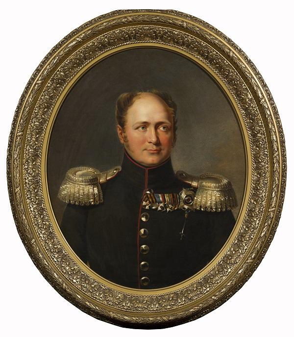 В Москве открывается выставка «Наполеон. Жизнь и судьба» (фото 2)