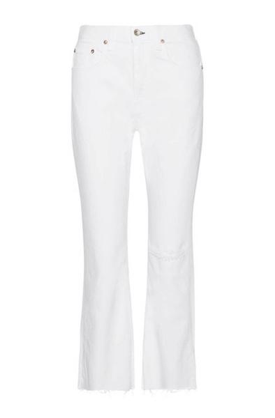 Как выбрать идеальную пару джинсов   галерея [1] фото [4]