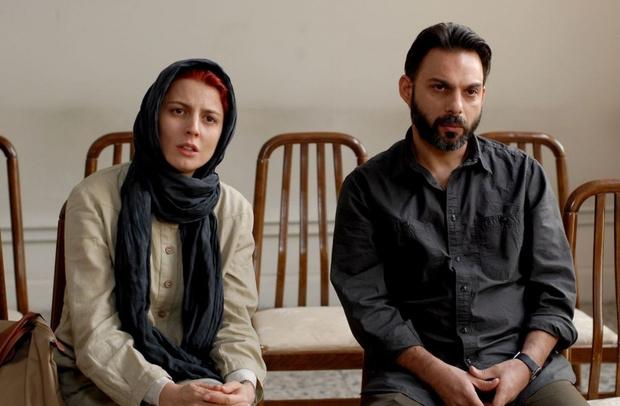 5 иранских режиссеров, о которых стоит знать (фото 1)