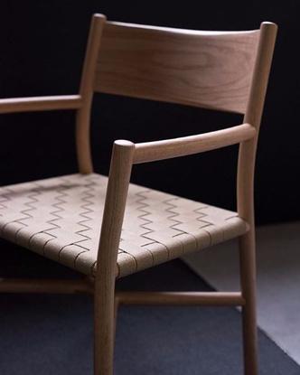 Что нельзя пропустить на Stockholm Furniture Fair (фото 25)