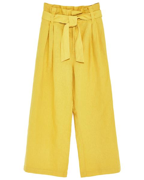 Модные цвета лето 2017 года босоножки фото