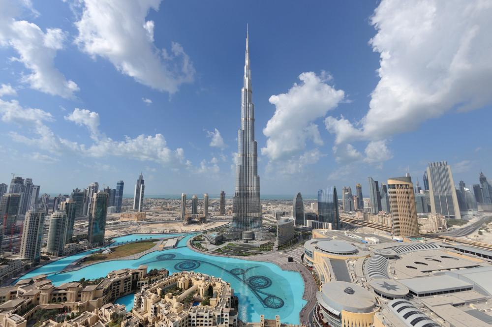 Дубай это город квартира в португалии купить