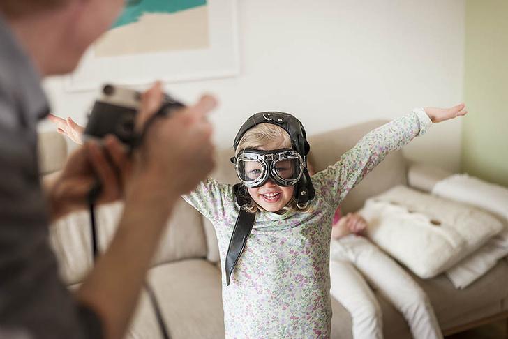 Праматеринство: 12 телеграм-каналов для родителей фото [5]