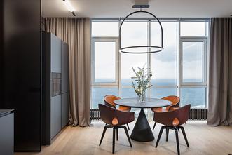 У самого Черного моря: квартира 69 м² в Одессе (фото 9.2)