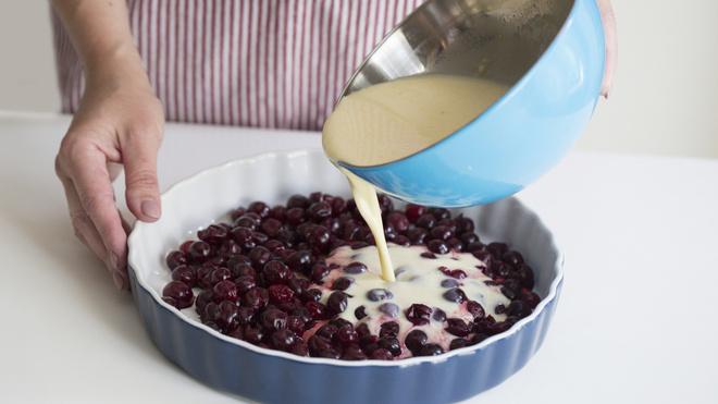 Бон апети: 3 рецепта от Джулии Чайлд, которые стоит приготовить каждой (фото 7)