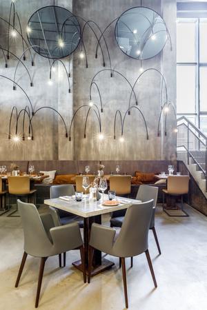 «Голый повар»: ресторан в Краснодаре (фото 4.1)