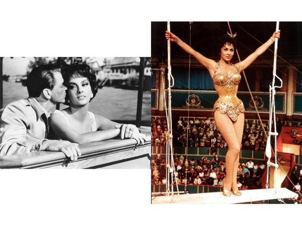 От Авы Гарднер и Грейс Келли до Мэрилин Монро: 7 женщин Фрэнка Синатры (фото 16)