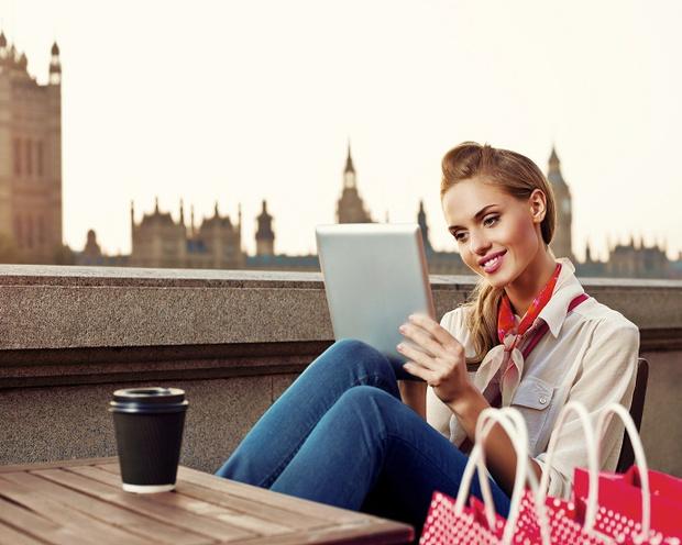 5 популярных мифов об интернет-знакомствах