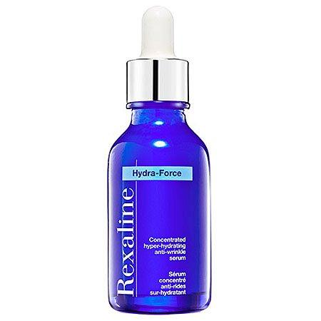 Hydra-Force Rexaline Serum