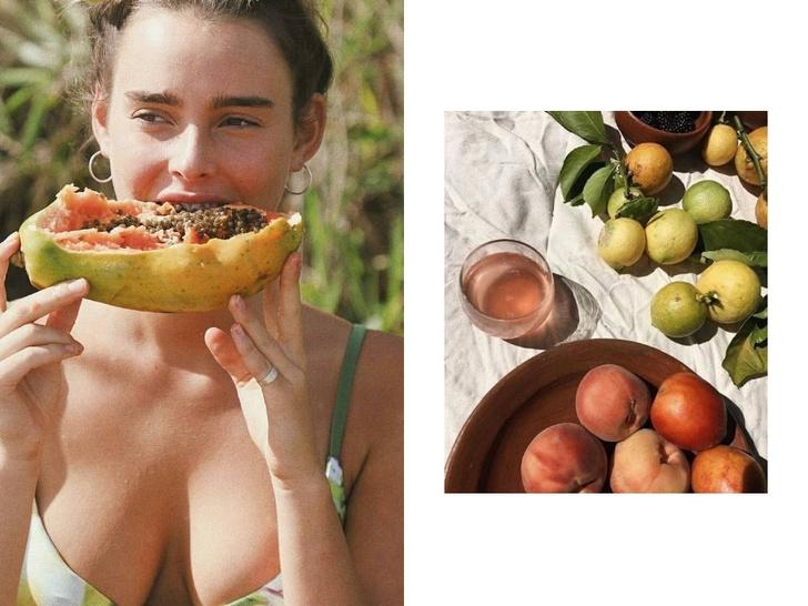 Не делайте из еды культа: как и чем заменить диеты (фото 1)