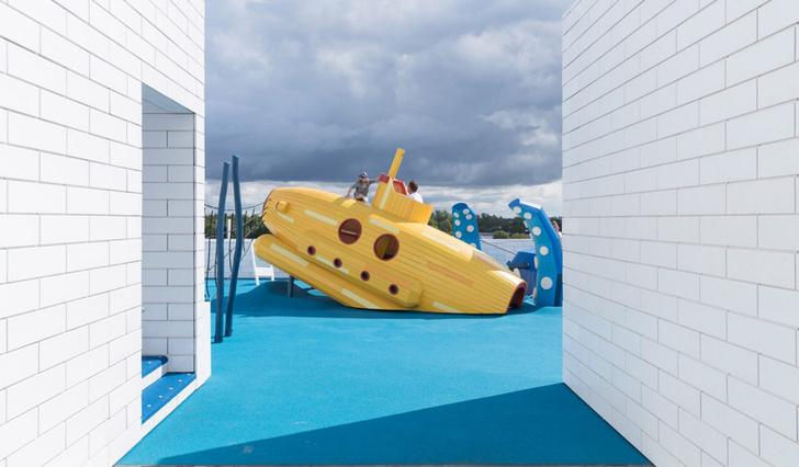 Lego House [3]