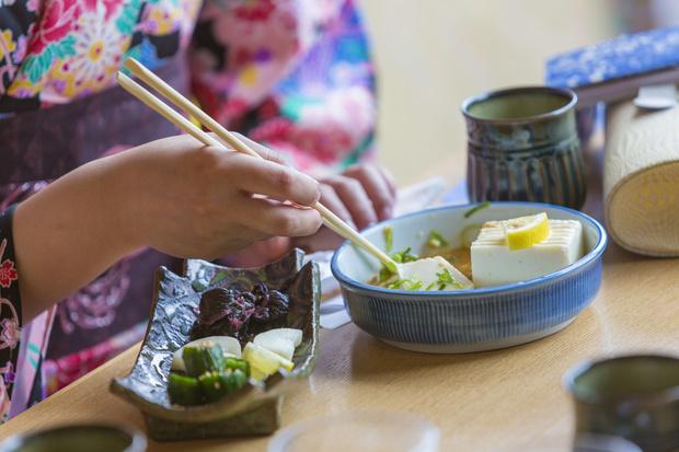 Азия из первых рук: интересные факты о Японии, которые стоит знать (фото 24)