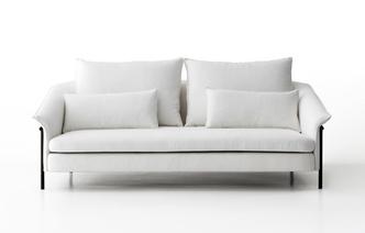 Выбор Elle Decoration: белый мрамор Дуомо (фото 1.1)