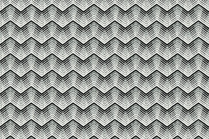 Декораторы - о любимых стилях: Келли Уэстлер и mid-century modern фото [5]