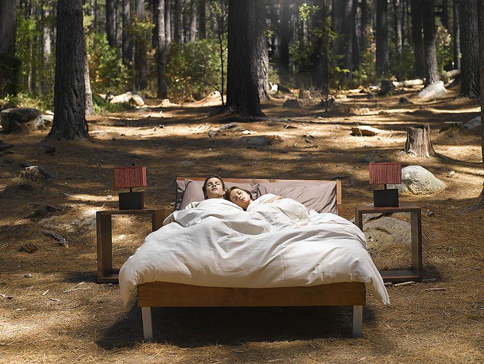 Image result for Почему женщины должны спать больше мужчин