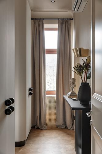 Квартира в стиле Мидсенчури (фото 11.1)