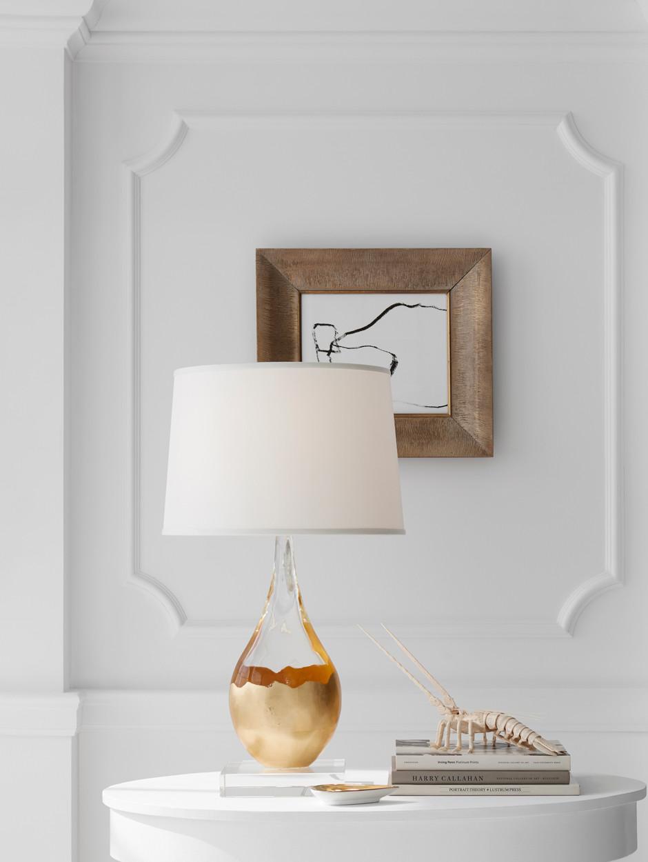 Конкурс на лучший светильник для Visual Comfort & Co | галерея [1] фото [1]