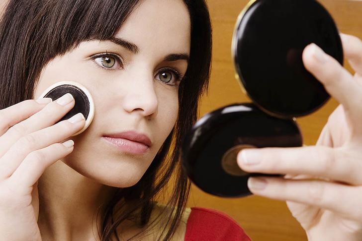 13 одобренных дерматологами BB-кремов, которые делают кожу безупречной фото [23]