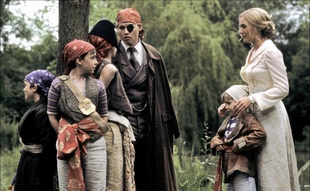 7 отличных фильмов для семейного просмотра (фото 13)