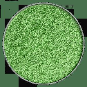Бьюти-тренд: пастельные тени (фото 7.1)