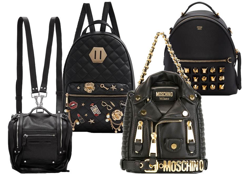 Самые модные рюкзаки купить прикольные чемоданы для ручной клади